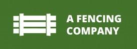 Fencing Jericho TAS - Fencing Companies